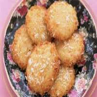 Coconut Biscuit Manufacturers