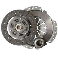Car Clutch Pressure Plate Manufacturers