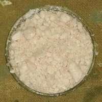 4氨基1 2 4-三唑 制造商