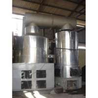 Wood Thermic Fluid Heater Manufacturers