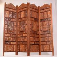 Carved Screen Manufacturers