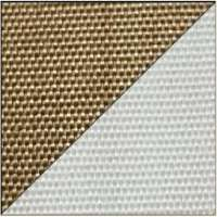 High Temperature Fabric Manufacturers