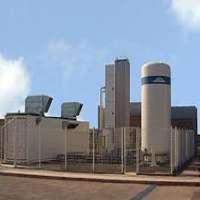 Cryogenic Liquid Oxygen Plant Manufacturers