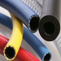 Industrial Hoses Manufacturers