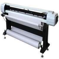Inkjet Plotter Manufacturers