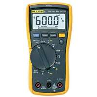 Fluke Multimeter Manufacturers