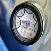 Humidity Indicators Manufacturers