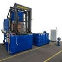 Drop Bottom Furnaces Manufacturers