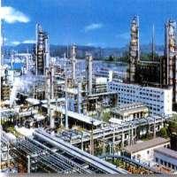 炼油厂 制造商