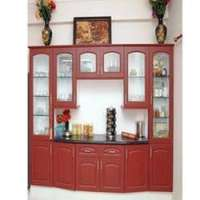 Crockery Stand Manufacturers