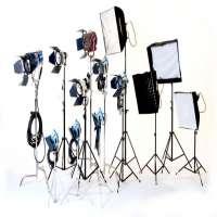 照明设备 制造商