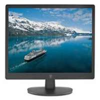 LCD Monitor Manufacturers