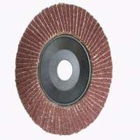 Grinding Disk Manufacturers