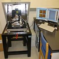 Atomic Force Microscope Manufacturers