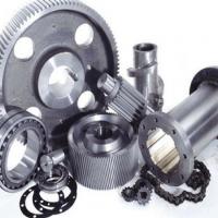 Automotive Spare Parts Manufacturers