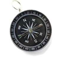 Travel Compass Manufacturers