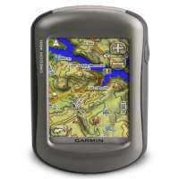 触摸屏GPS 制造商