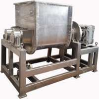饼干面团搅拌机 制造商