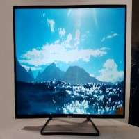 Intex LED Television Manufacturers