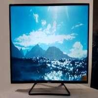 Intex LED电视 制造商