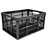 Storage Crate Manufacturers