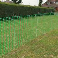 Barrier Fence Manufacturers