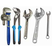 Pipe Tools Manufacturers