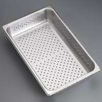 Perforated Trays Manufacturers