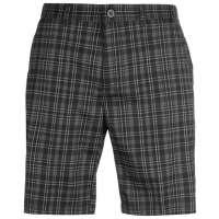 高尔夫短裤 制造商