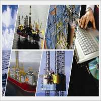 Offshore Structural Engineering Manufacturers