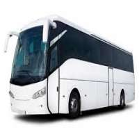 Coach Bus Manufacturers