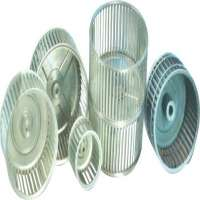 Air Blower Parts Manufacturers