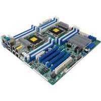 Server Motherboards Manufacturers