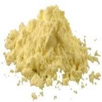 黄油味道 制造商
