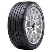 Sport Tire Manufacturers