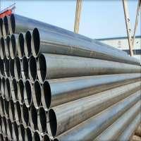 焊接钢管 制造商