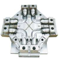 Auto Fitting Moulds Manufacturers