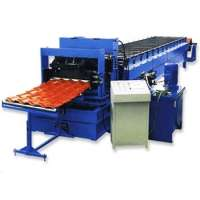 Sheet Forming Machine Manufacturers