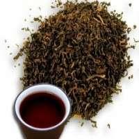 正统的茶 制造商