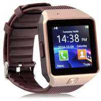 Touch Screen Watch Phone Manufacturers
