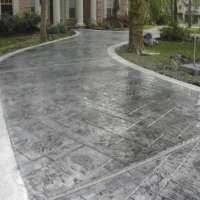 Concrete Sealer Manufacturers
