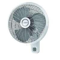 Wall-Mount Fan Manufacturers