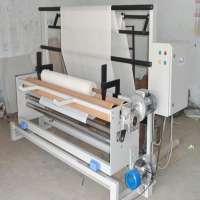 Fabric Winding Machine Manufacturers