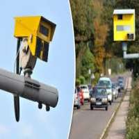Speed Camera Manufacturers
