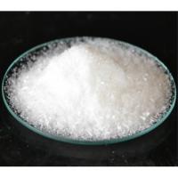 硝酸锂 制造商