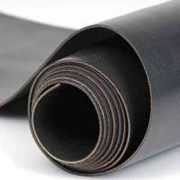Fabric Reinforced Rubber Manufacturers