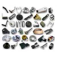 Murata Mach Coner Parts Manufacturers