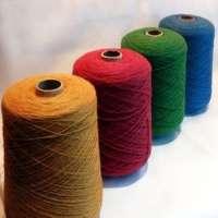 腈纶混纺纱 制造商