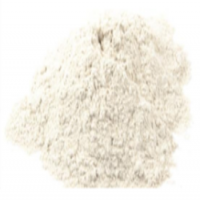 VCI Powder Manufacturers