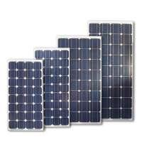 太阳能光伏组件 制造商